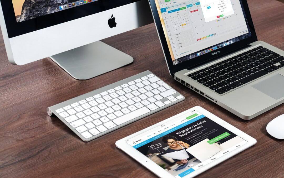 Was Microsoft und Apple gemeinsam haben – außer Tastenkombinationen