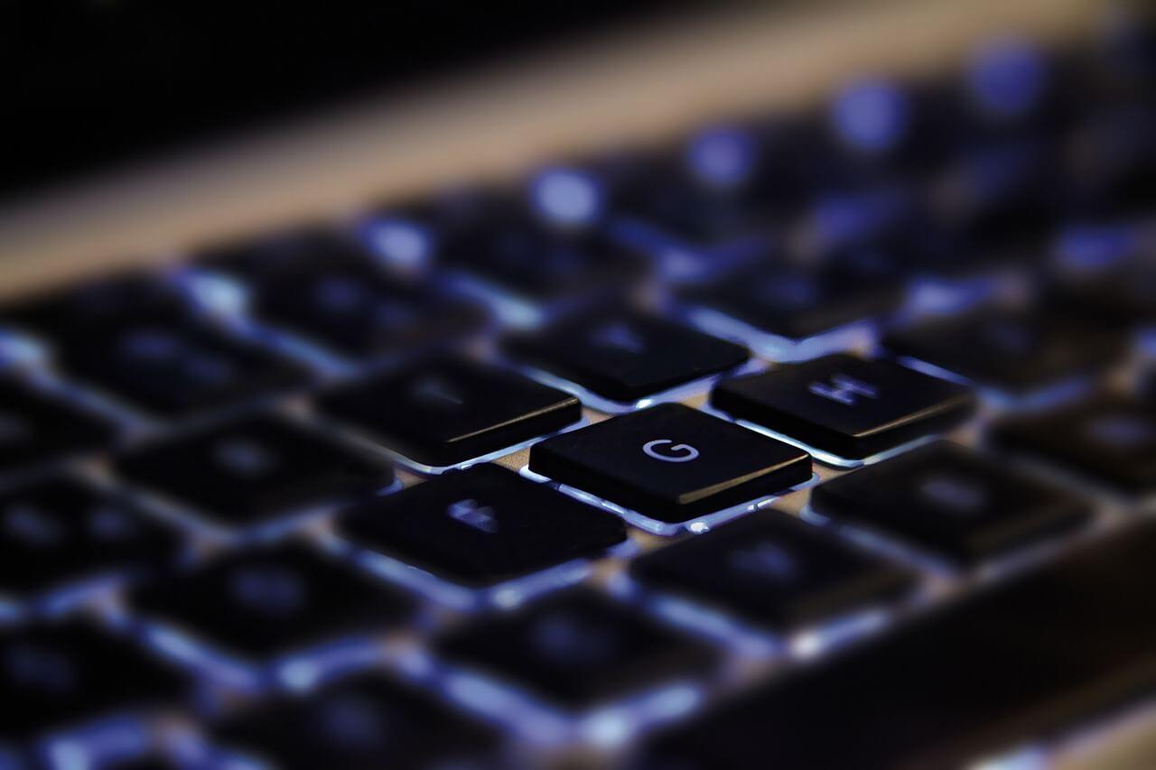 Die richtige Tastatur für effizientes Schreiben