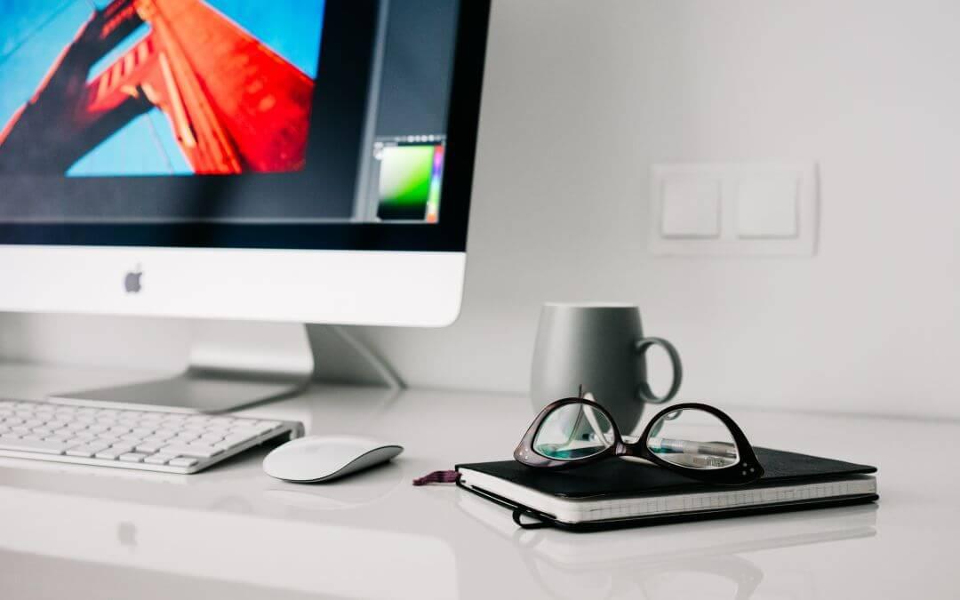 Kurzbefehle um den Mac auszuschalten, für den Ruhezustand und um sich abzumelden