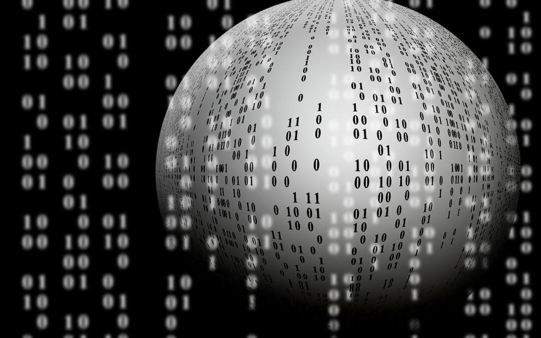 EaseUS Data Recovery Wizard im Review: Die beste Datenwiederherstellung?