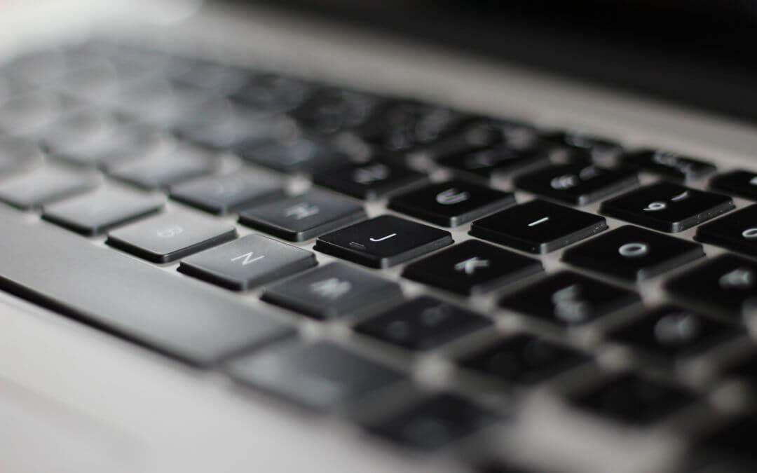 Die original Apple Keyboards im Praxistest