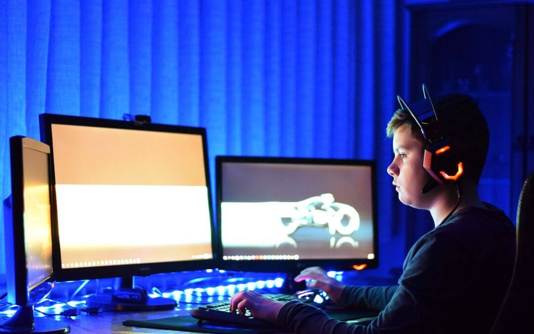 Computerspiele effizient bedienen: Tricks und Tastenkombinatio-nen für mehr Spielspaß und Erfolg am PC