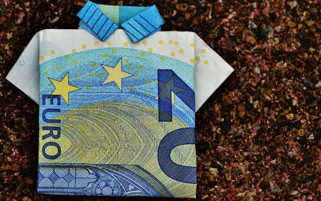 Spartipps für Studenten: So gibt man im Alltag weniger Geld aus