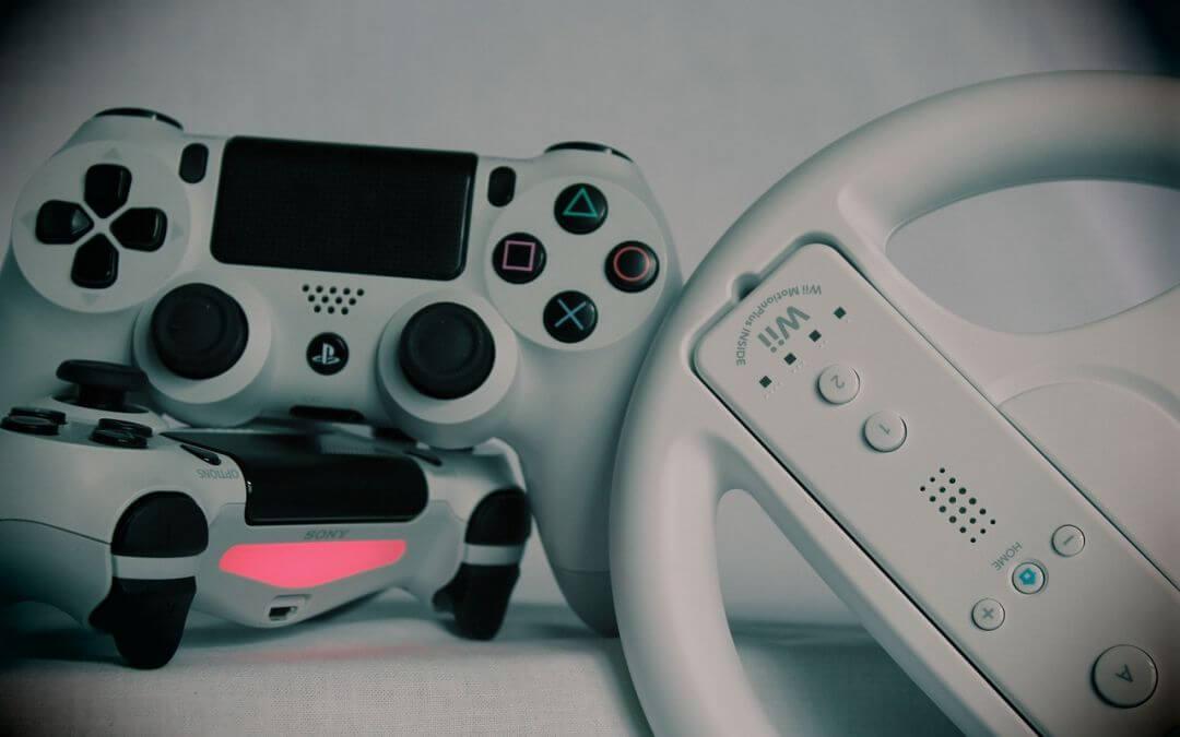 Online-Spiele unter der Lupe: Darauf muss man achten