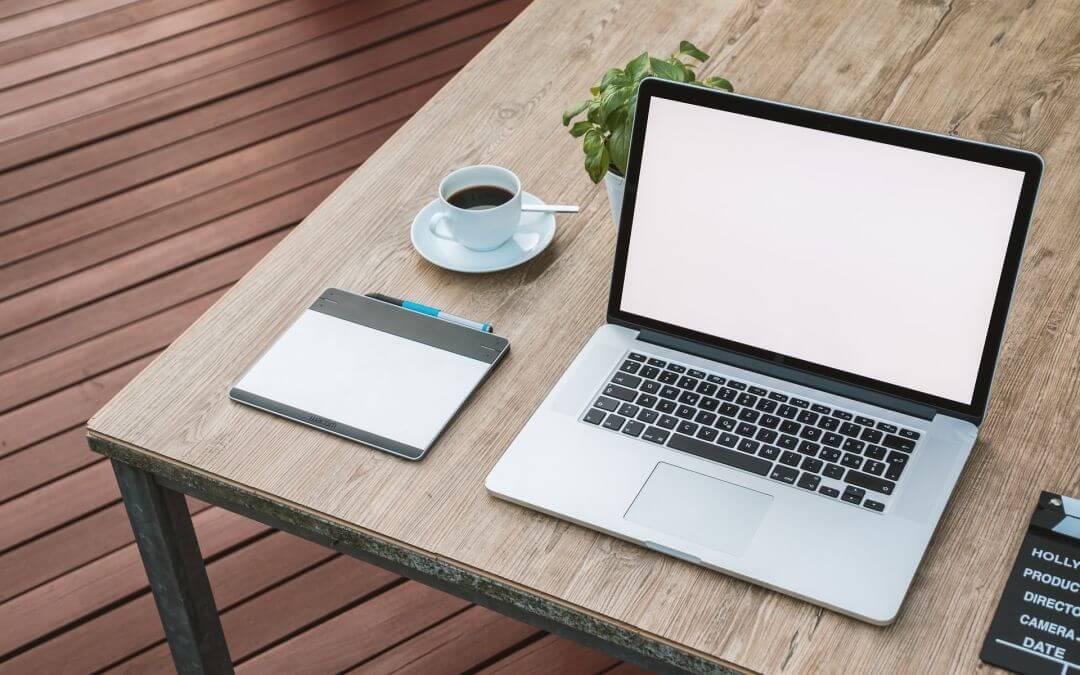 Die wichtigsten Trends im Webdesign