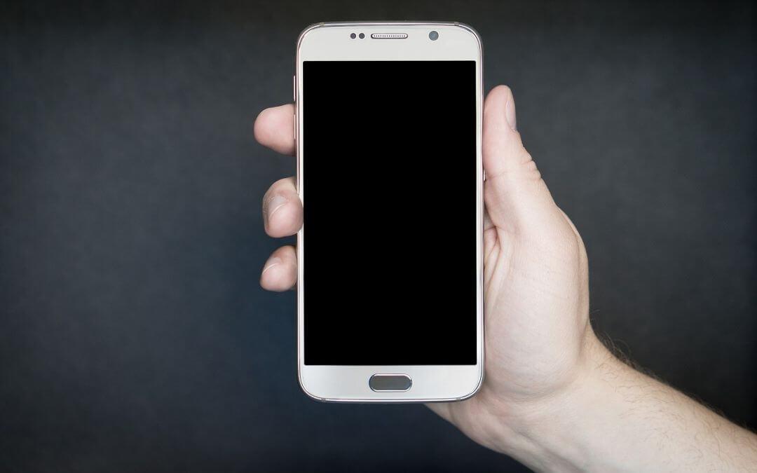 Smartphone Dark Mode: Große Unterschiede im Batterieverbrauch