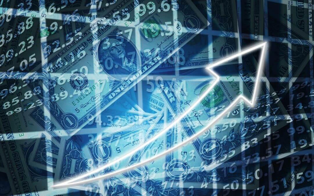 Die häufigsten Fehler beim Kryptowährungskauf
