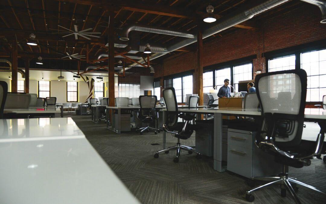 Elektrische Sicherheit am Arbeitsplatz nach DGUV V3