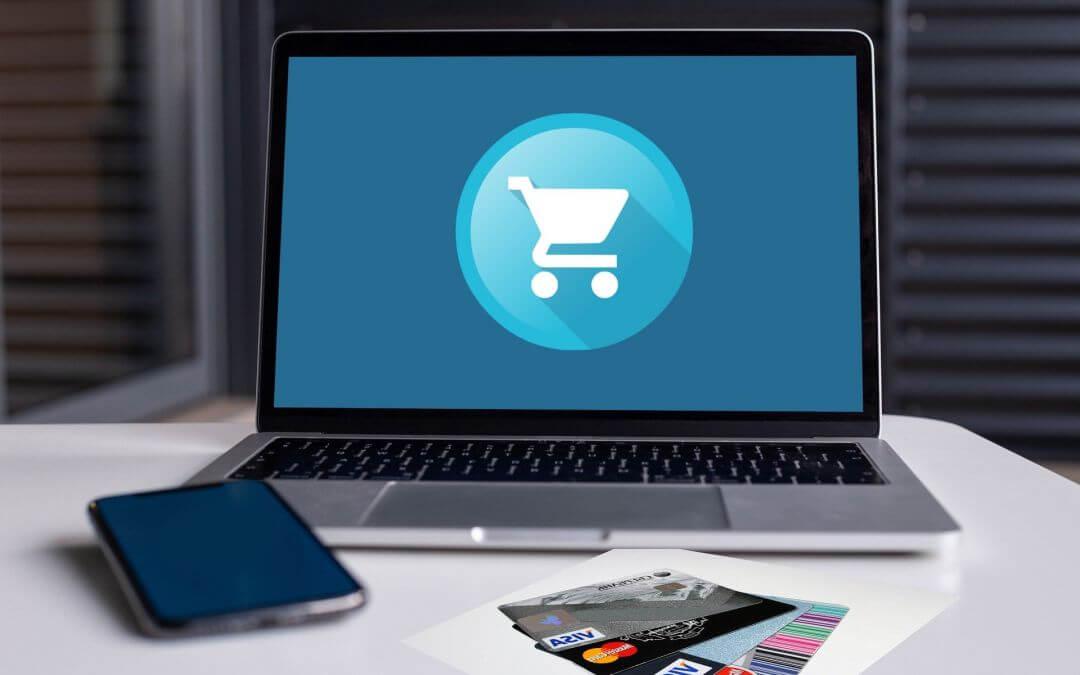 Die besten digitalen Zahlungsmethoden in Deutschland 2020