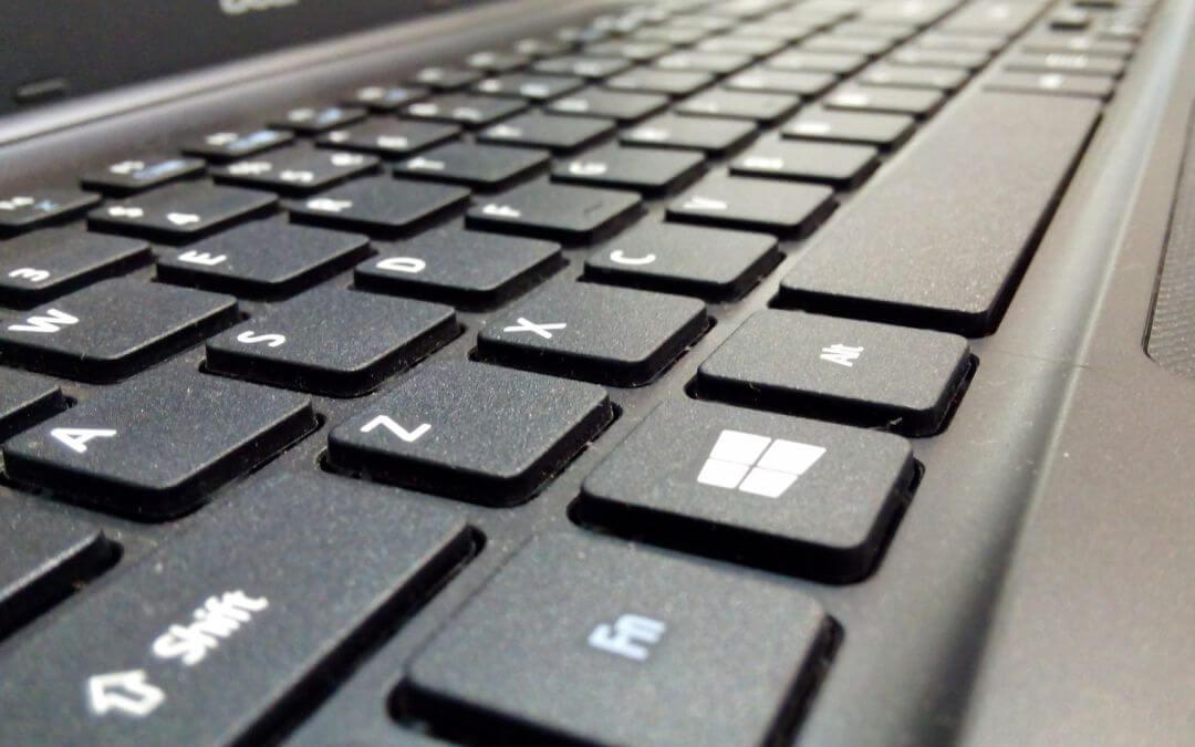 Microsoft Office 2019 in der Praxis: Ein echter Alleskönner oder verschenktes Geld?