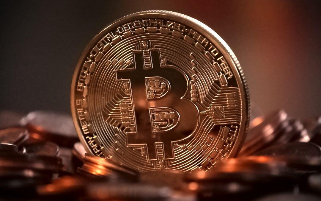 Chronologie des Bitcoins: Meilensteine und Ausblick Juli 2020