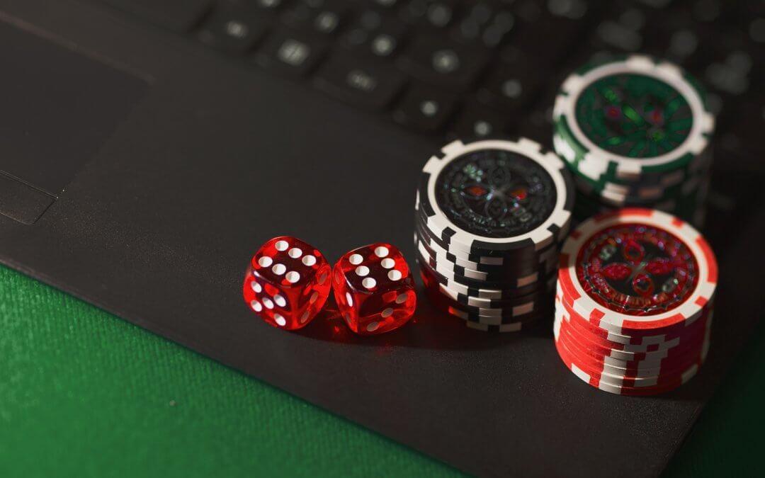 Glück, Spielspaß und das Risiko