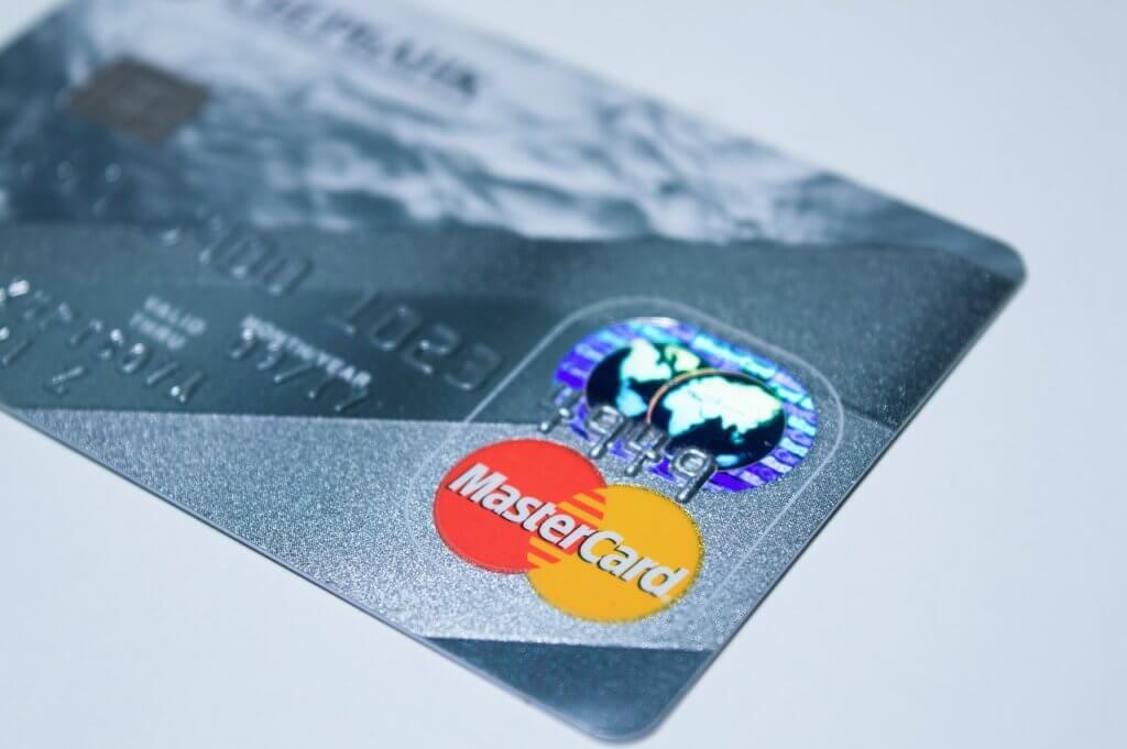 Wo Kann Ich überall Mit Paypal Bezahlen