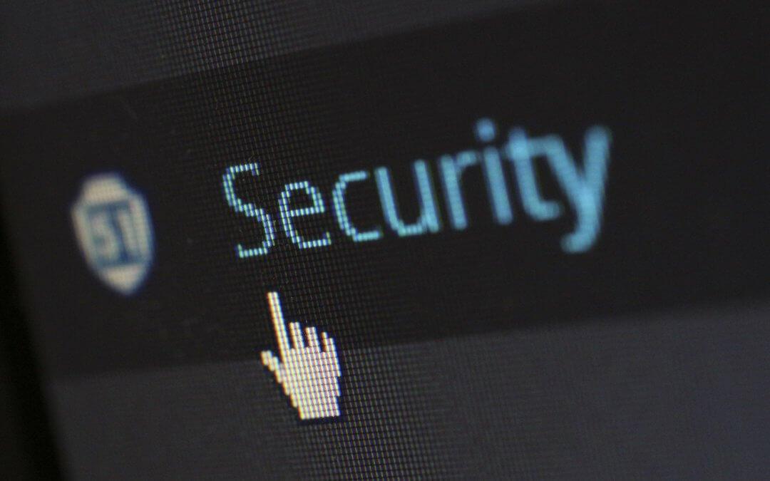 Anonym surfen mit dem Smartphone: Sicherheit für Nutzer
