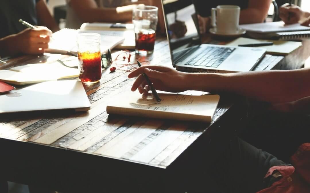 SAP für Mittelstandunternehmen: Das sind die Vor- und Nachteile