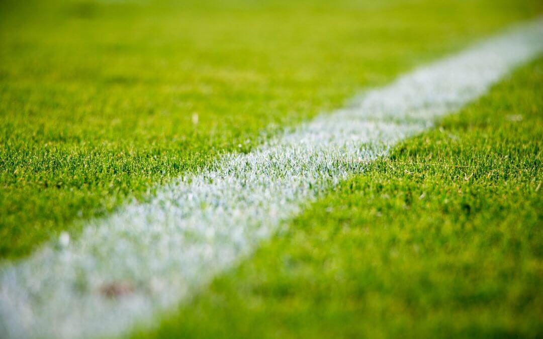 Die besten Fußball-Seiten, die man einfach kennen muss