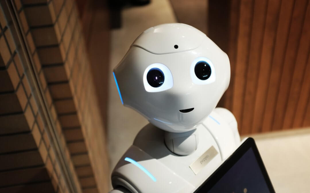 Technologie 2021: Auf diese Neuheiten können sich Technik-Liebhaber in diesem Jahr freuen!