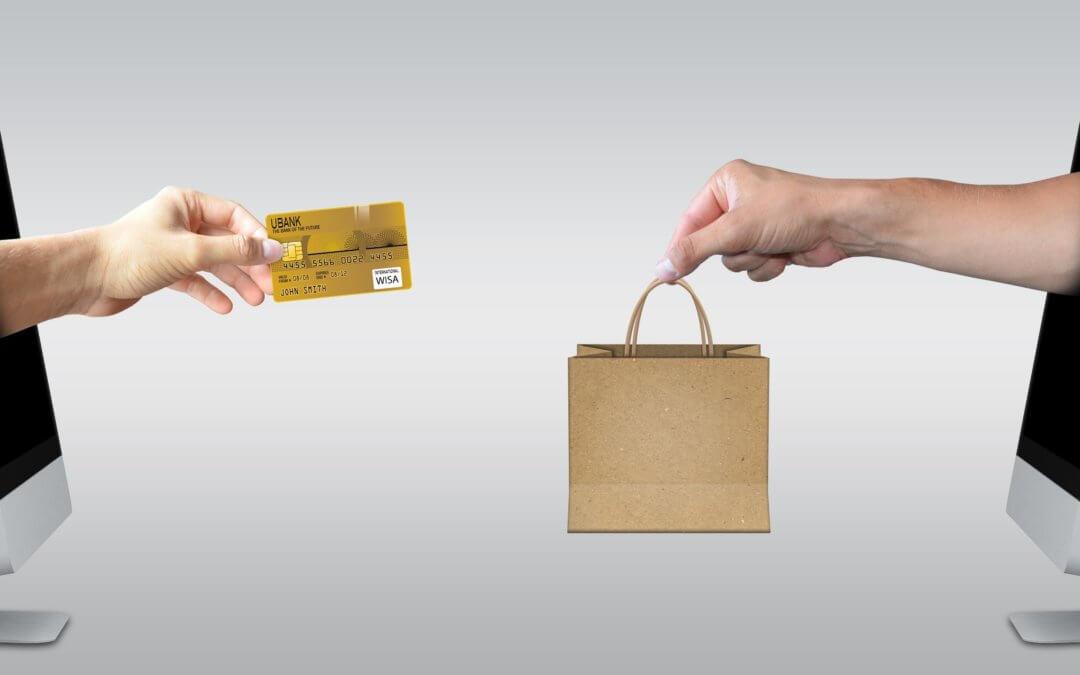 Online zahlen: Diese Zahlalternativen zu PayPal gibt es