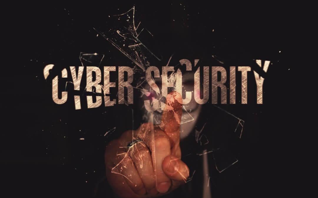 So kann man sich vor unseriösen Webseiten schützen