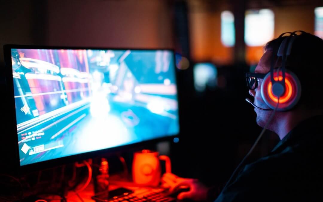 VR und AR Games auf dem Vormarsch