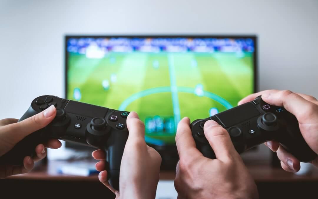Neue Spiele für PlayStation und PC 2022